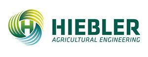 hiebler_Logo_o